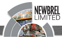 Newbrel Limited